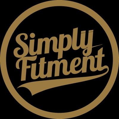 @simplyfitment