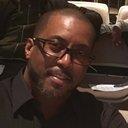 Derrick Fields - @PierreFields64 - Twitter