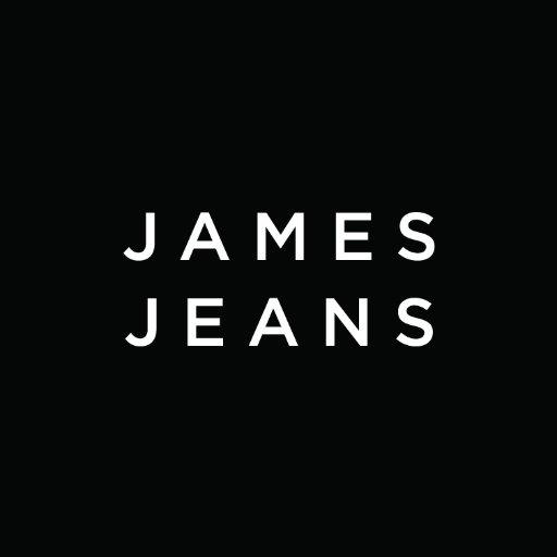 @JamesJeans