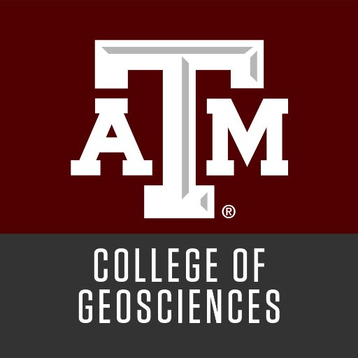 Texas A&M Geosciences