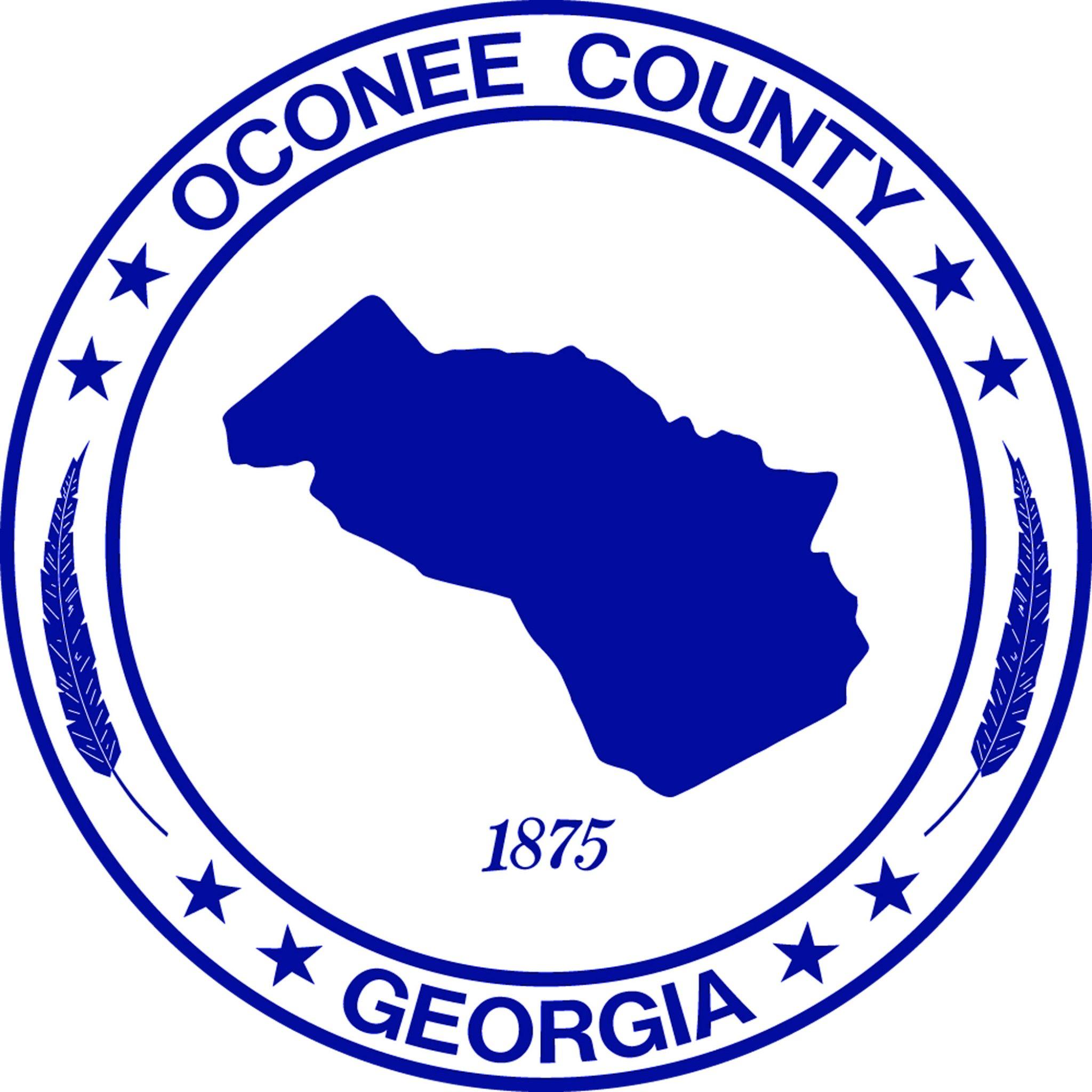 Oconee County GA Government (@OconeeConnects)   Twitter