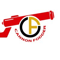 Cannon Fodder TV ( @cannonfoddertv ) Twitter Profile