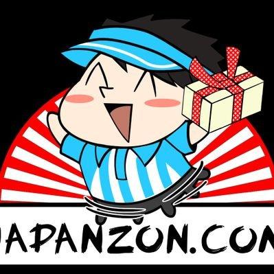 Japanzoncom At Japanzonadm Twitter