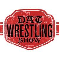 Dale & Todd's Wrestling Show