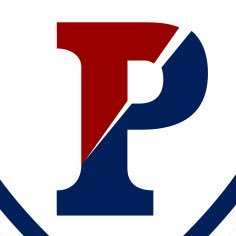 Penn Equipment