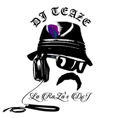 La RaZa's DJ