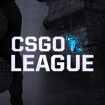 Oceanic League