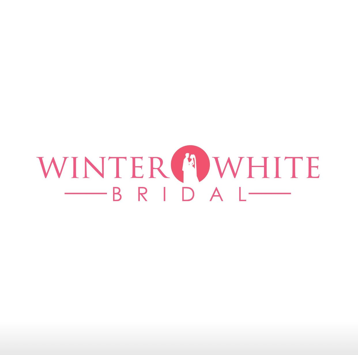 Winter White Bridal On Twitter First Night Gift Ideas For Her