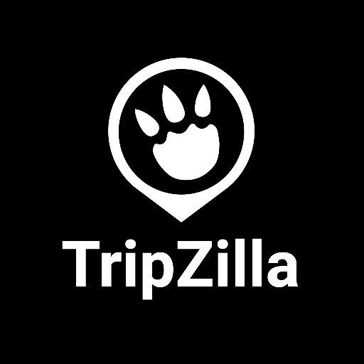 @TripZillaMag