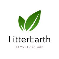 Fitter Earth