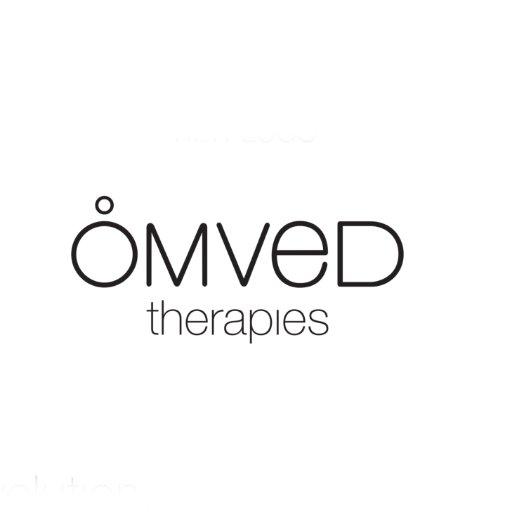 @OmvedTherapies