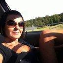 Brandy Smith - @BrandyS98402157 - Twitter