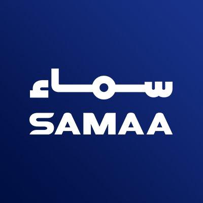 @SAMAATV