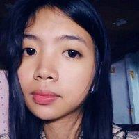 🌻 (@dyoanengg) Twitter profile photo