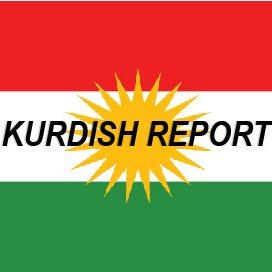 @KurdishReport
