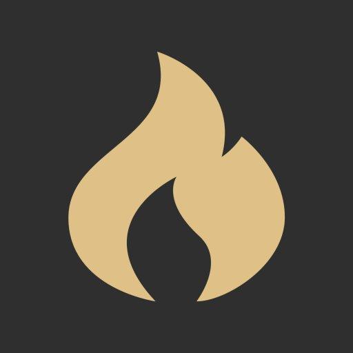 hodlit cryptocurrency platform