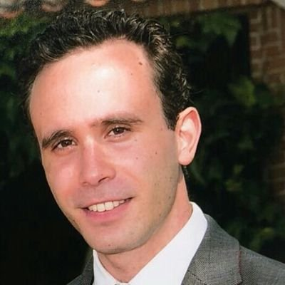 Carlo Ali Medina