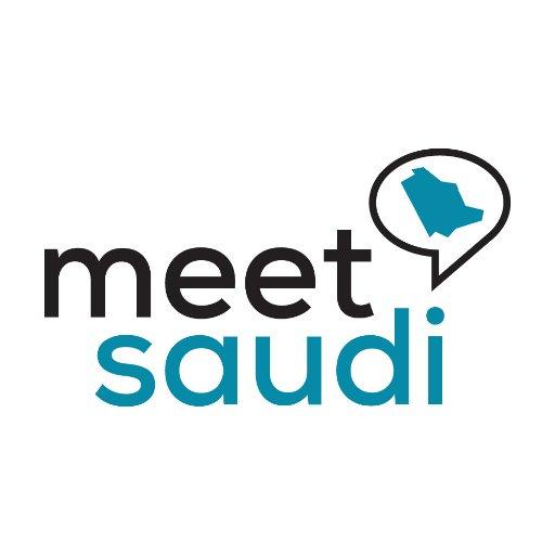 @MeetSaudiEN