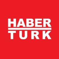 haberturk's Twitter Account Picture