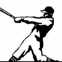 Daily MLB Lineups