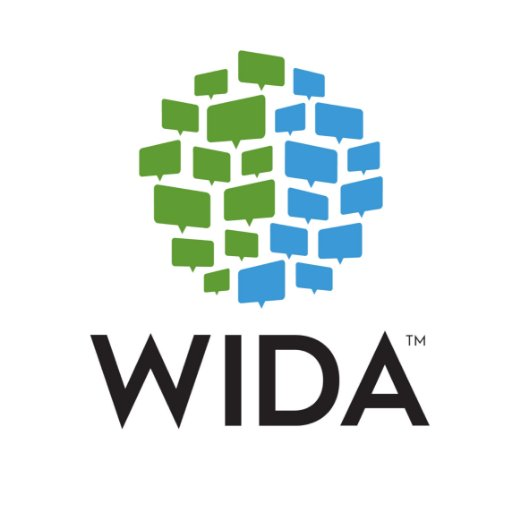 Image result for wida