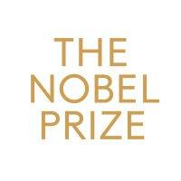 The Nobel Prize ( @NobelPrize ) Twitter Profile
