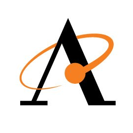 Atomic Design Atlanta