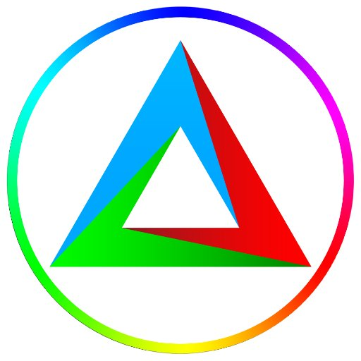 Prism Games