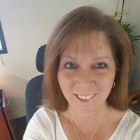 Debora Bell (@djbell67) Twitter profile photo