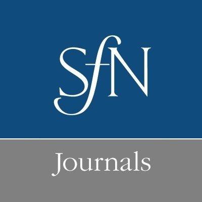 SfN Journals