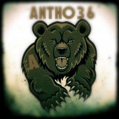 anthoo_36