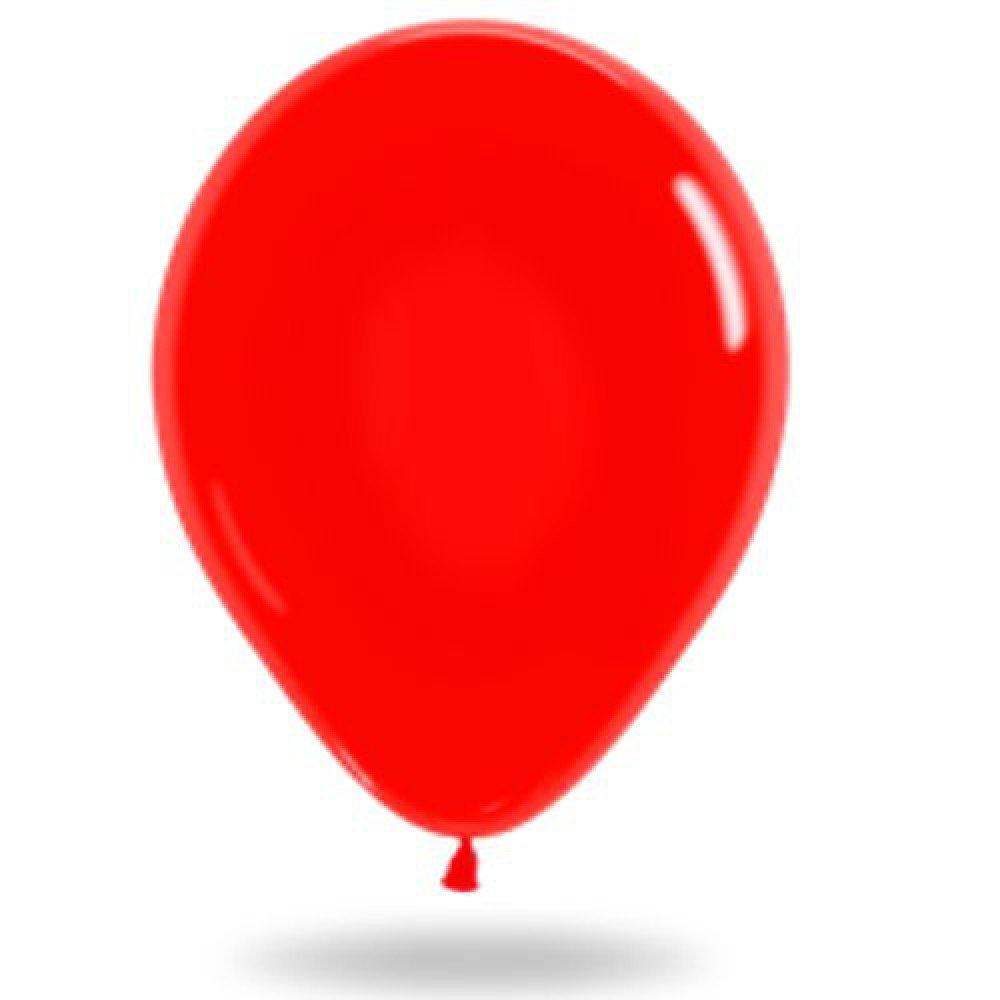 Картинки красные шарики