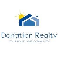 DonationRealty