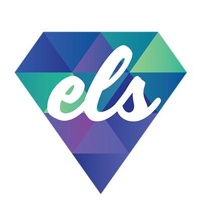 executive leadership support elsforum twitter