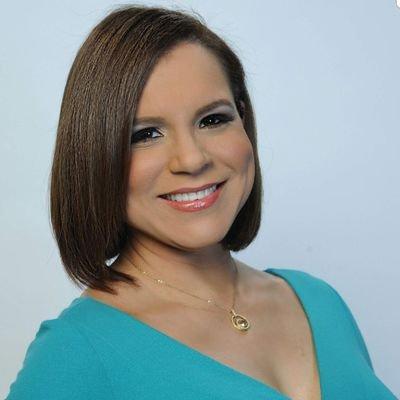 Maria Eugenia Payan At Mariaepayan Twitter