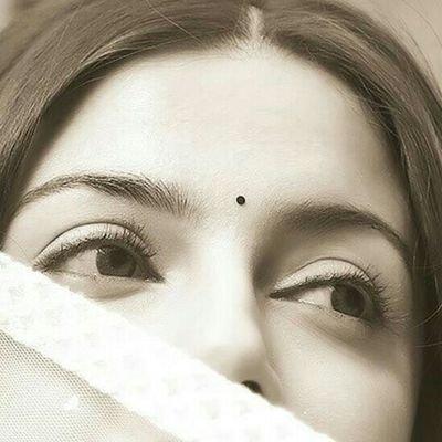 Raajshree