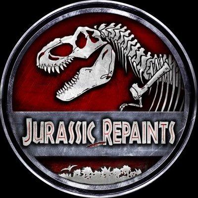 Jurassic_Repaints