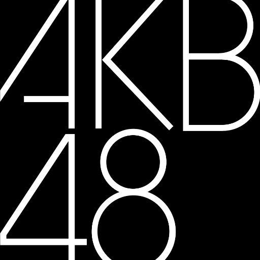 48G Kingdom