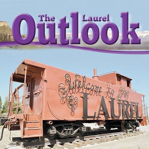 Laurel Outlook (@LaurelOutlook) | Twitter