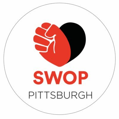 sex offenders support groups in pittsburgh