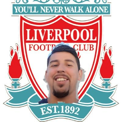 My Liverpool FC