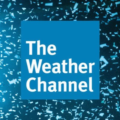 Channel 9 Weather