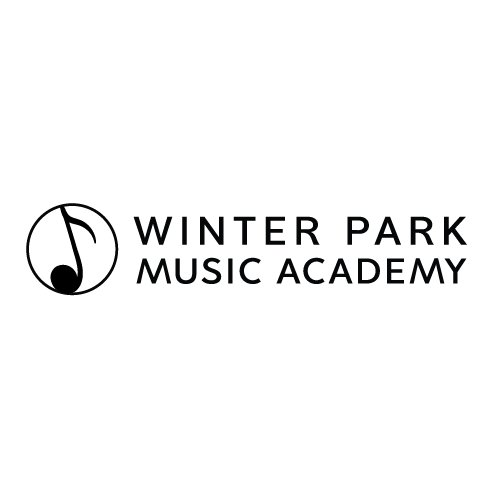 WPMusicAcademy