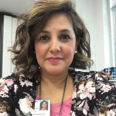 Mrs. L-C (@MandyLouisChar1) Twitter profile photo