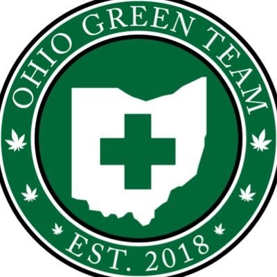 OhioGreenTeam