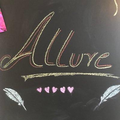 Allure Institute of MakeUp Artisty (@allureima)   Twitter
