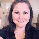 Tiffany Smith - @TiffanyS_Faith - Twitter