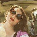 Nicole Adrian Snyder - @NikkiAdrianDez1 - Twitter