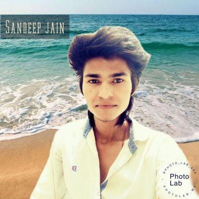 Sandeep Jain (@Sandeep30602113) | Twitter