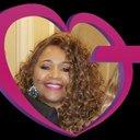 Esther Johnson - @iamqueenestherj - Twitter